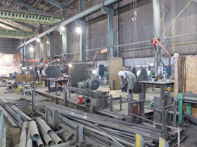 第1工場 (13)
